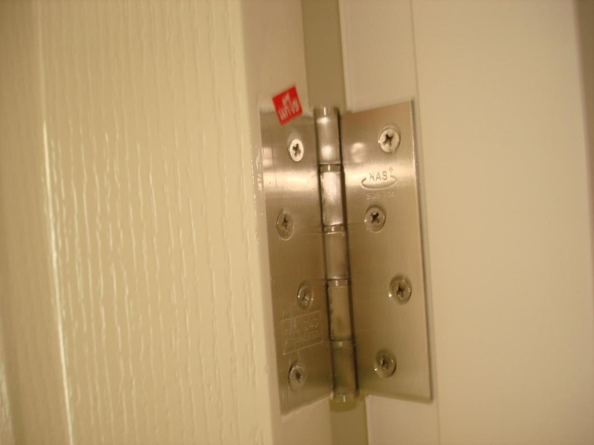 งานประตู5