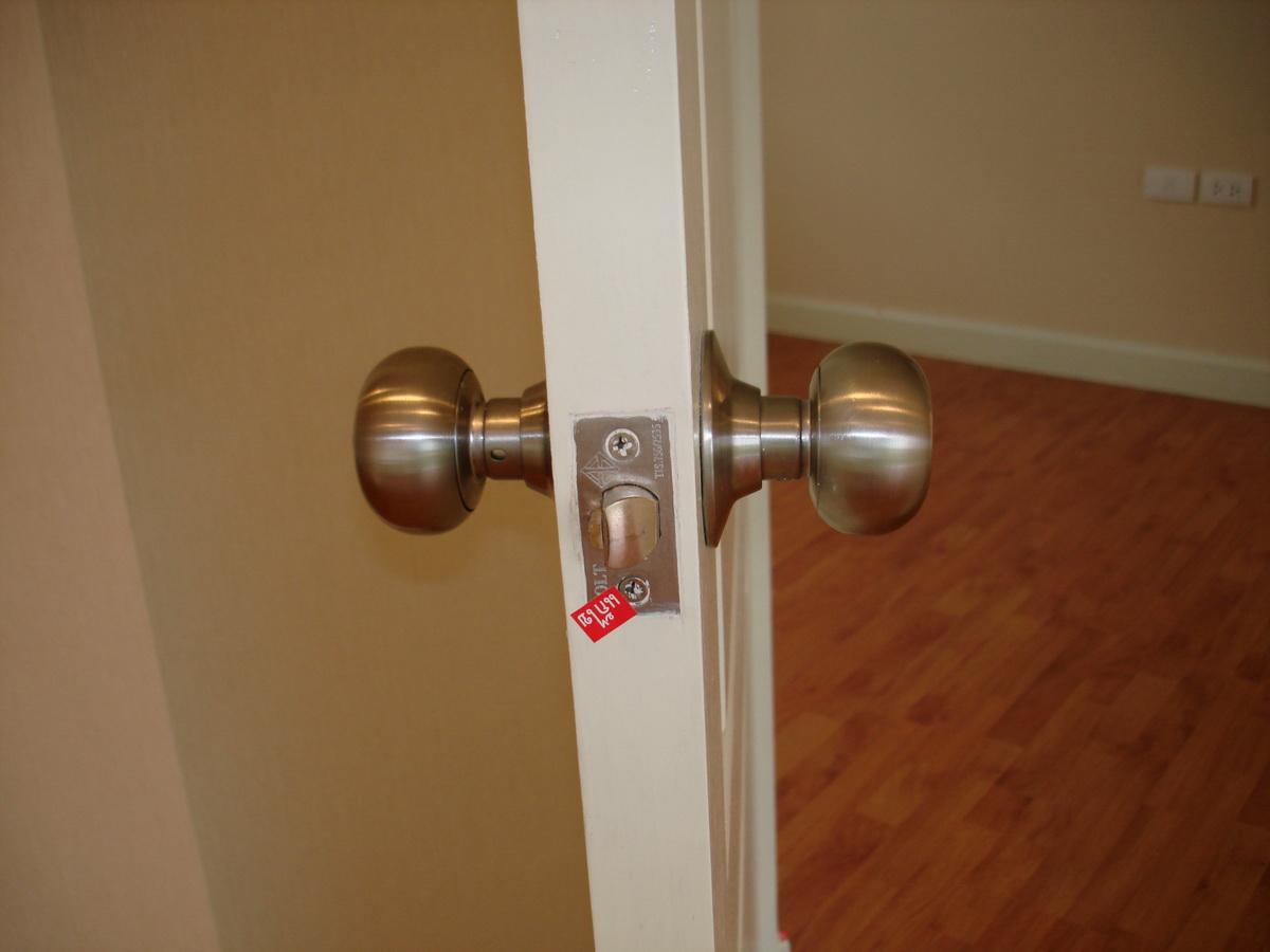 งานประตู6