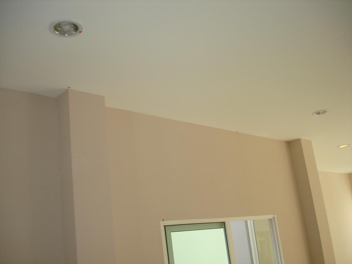 งานฝ้าเพดาน1