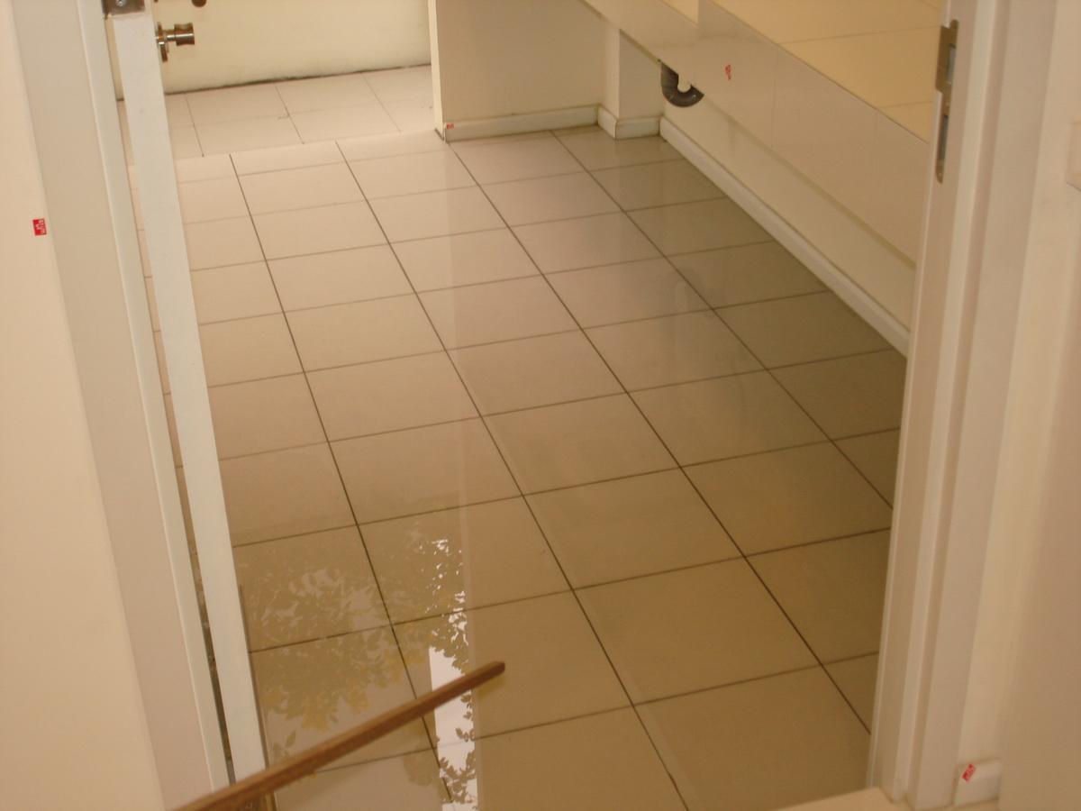 ห้องน้ำ1